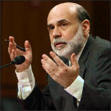 Bernanke testimony (2)