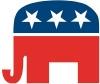 Republican elephant icon_small