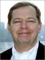 Charles J OByrne