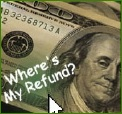 Wheres_my_refund (2)