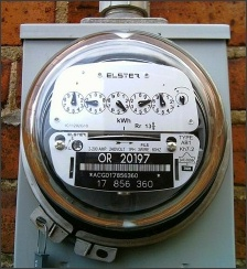 Electric-meter_gracey (2)