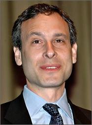 Douglas Shulman 2008