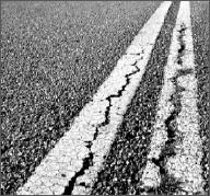 Highway1 (2)