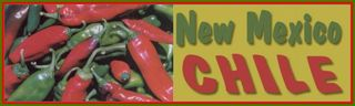 NM chiles