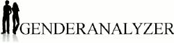 Genderanalyzer logo (2)
