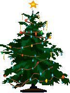 Christmas tree larger (2)