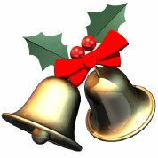 Christmas_bells(2)
