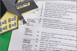 Property taxes by nafdigitalassets (2)