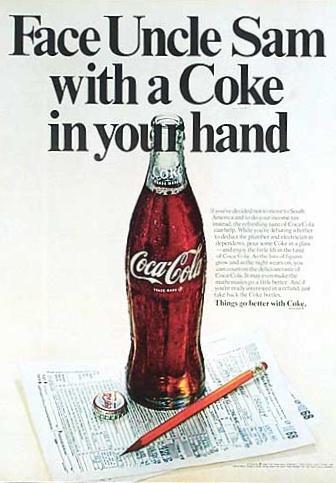 Coca cola coke taxes (2)