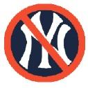 Yankees-ny slash (2)