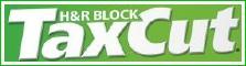 Taxcut log (3)