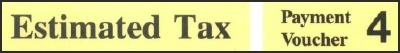 Estimated tax voucher4 (3)