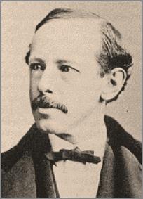 Horatio alger (2)