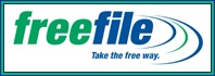 Free_file_logo_borders