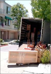 Moving (2)