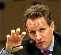 Geithner hearing (2)