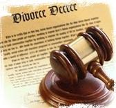Divorce decree (2)