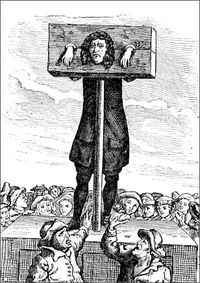 Pillory_stocks (2)