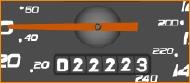 Odometer (2)