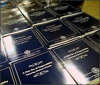 Obama-budget-2009