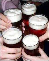 Beer_toast (2)