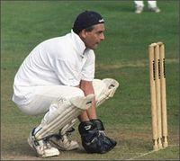 Cricket_wicket_keeper