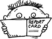 Reportcard (2)