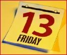 Friday13calendarsheet (2)