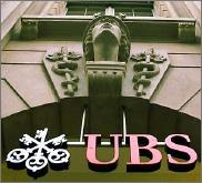 Ubs building (2)