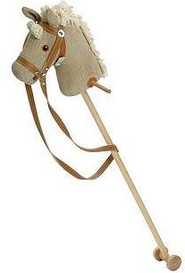 Hobby horse_holz toys