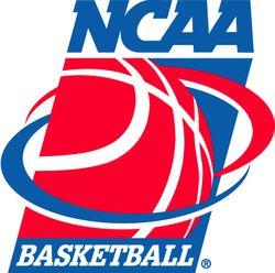 Ncaa_basketball_logo