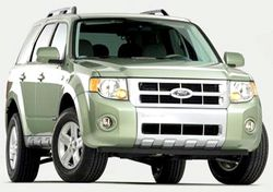 2008_ford_escape_hybrid (2)