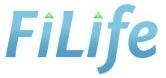Filife logo (2)