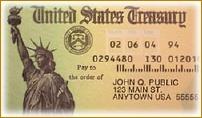Tax-refund-check (2)