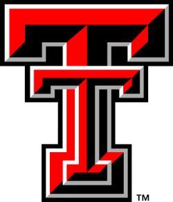Texastechuniversitylogo