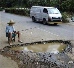 Pothole fishing left2