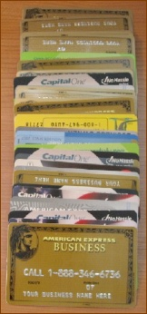 Credit cards2 (2)