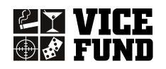 Vice-fund