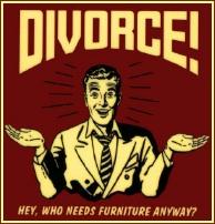 Divorce-magnet