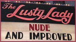 Strip club sign2_credmond (2)