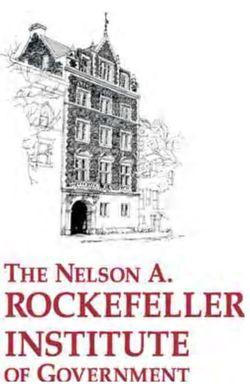 Rockefeller institute logo (2)