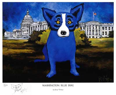 Old_Blue_DC_blue_dog