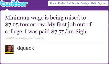 Minimum_wage_dquack