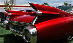 59 cadillac fins_Rennet Stowe_Flickr