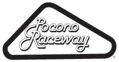Pocono-raceway-logo