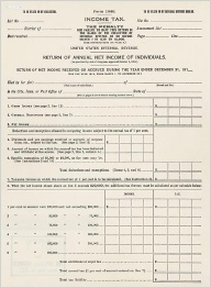 1913_income_tax_form