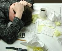 Income_tax_frustrastion
