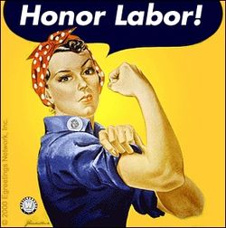 Labor-day_ww2-style_EgreelingsNetwork