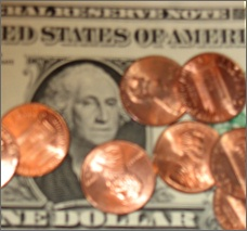 Pennies_on_dollar_SKB (2)