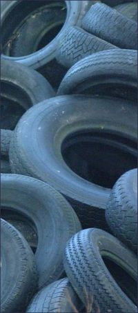 Tires_FreeFoto_13_56_2_prev